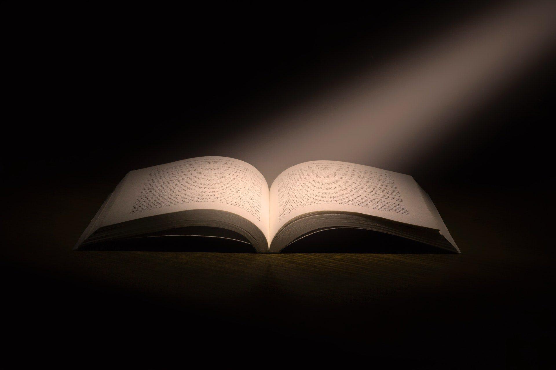Livro Online: Manual de 9 Passos Para Produzir um Conteúdo
